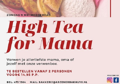 moederdag-high-tea-klein